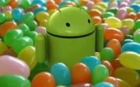 Android top selling OS in smartphone market: Gartner