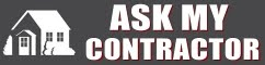 Ask My Contractor