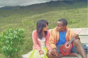 "5 Fakta-Fakta Menarik Dalam Film ""Cinta Dari Wamena"""