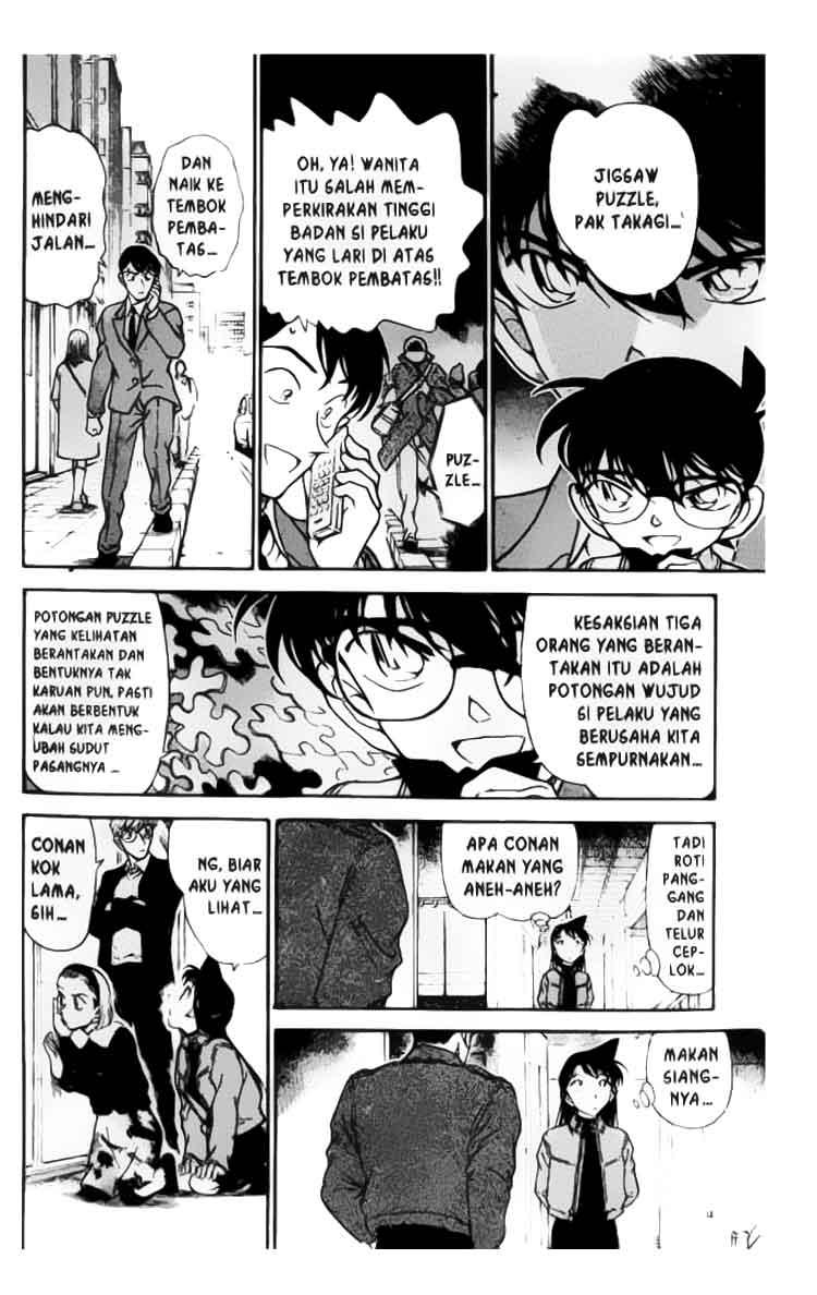 Dilarang COPAS - situs resmi www.mangacanblog.com - Komik detective conan 329 - kesempatan menang miwako 330 Indonesia detective conan 329 - kesempatan menang miwako Terbaru 12|Baca Manga Komik Indonesia|Mangacan