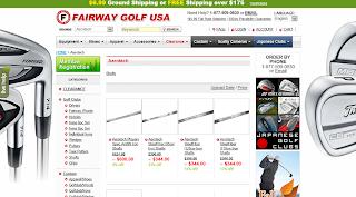 http://www.fairwaygolfusa.com/aerotech-m-1066.html