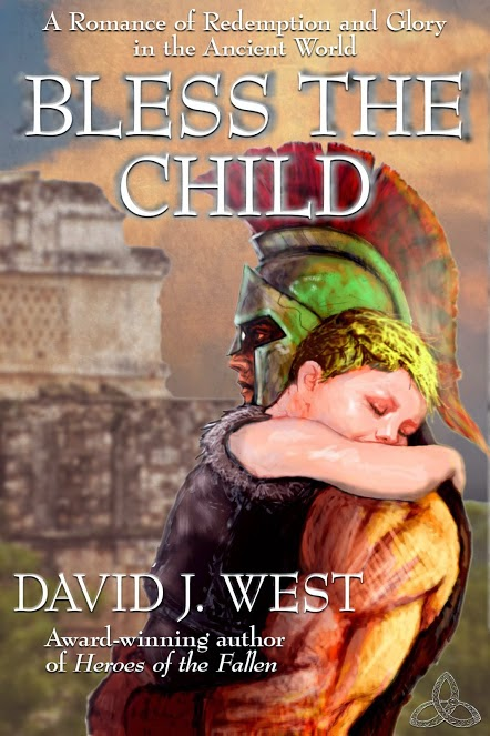 Lost Realms Press