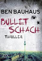 http://www.amazon.de/Bullet-Schach-Ben-Bauhaus/dp/3802595874/ref=sr_1_1_twi_1_pap?ie=UTF8&qid=1436617742&sr=8-1&keywords=bullet+schach