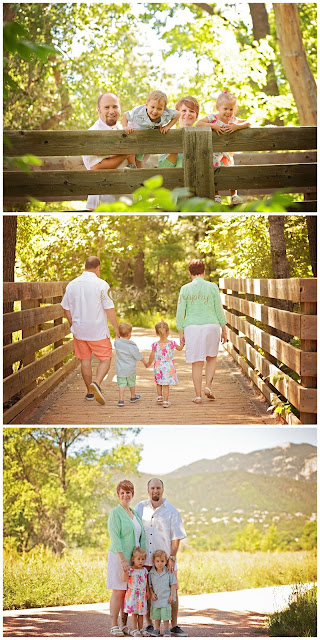 k 'n kae photography, child portraiture session, colorado springs, family session, twins, boy/girl twins, then and now
