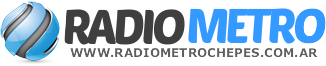 Radio Metro Chepes - Portal de Noticias