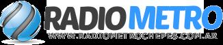 Radio Metro Chepes - Portal de Noticias