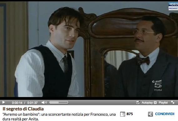 http://www.video.mediaset.it/video/i_segreti_di_borgo_larici/clip_scene/437373/il-segreto-di-claudia.html