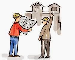 Những yêu cầu tối thiểu cần có của người kỹ thuật xây dựng