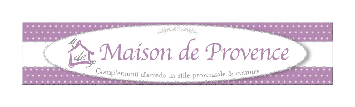 arredamento provenzale torino ~ gitsupport for . - Arredare Casa Torino