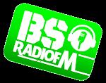 visit bsradiofm2016.mp3