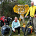 Cycling in North-east - Arunachal Pradesh and Assam by couple from Holland