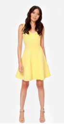 http://www.lulus.com/products/lulus-exclusive-merengue-moment-yellow-dress/139322.html
