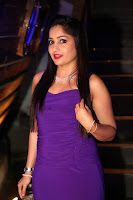Madhavi Latha Latest Picture Gallery    (6).JPG