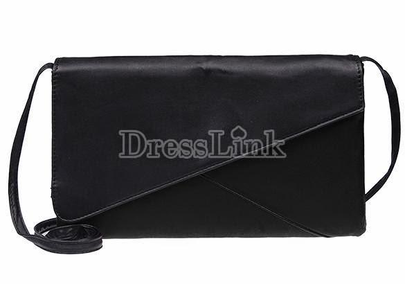 http://www.dresslink.com/new-women-vintage-style-envelope-synthetic-leather-handbag-casual-shoulder-bag-p-21996.html?offer_id=2&aff_id=1098&source=Event&aff_sub=Msday?utm_source=blog&utm_medium=banner&utm_campaign=slina80