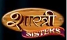 Shastri sisters 28 July 2014 Full Episode
