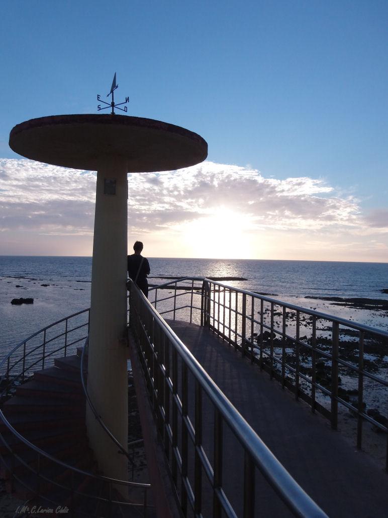 Cádiz siempre Cádiz