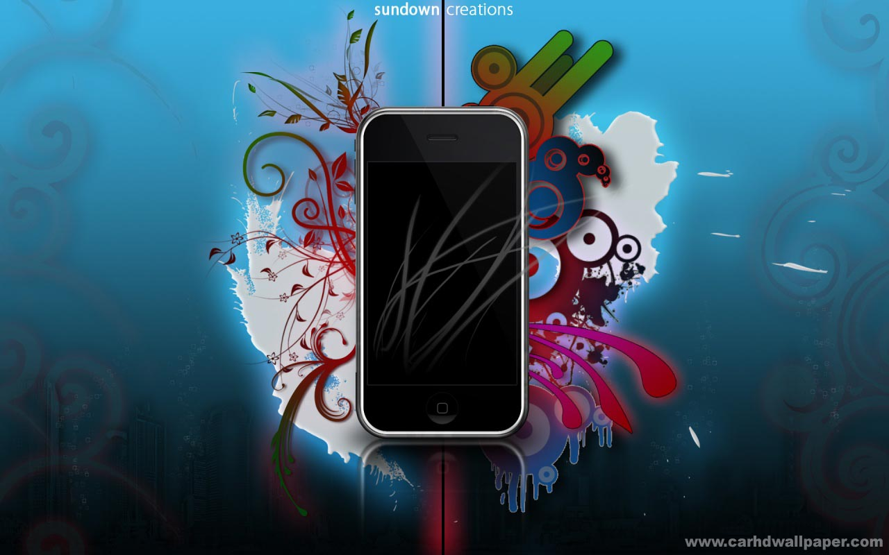 http://4.bp.blogspot.com/-cho8BbUioTk/UEHd26V8cPI/AAAAAAAABx4/NrSQWpzaayc/s1600/iphone%2Bfor%2Bhd%2Bwallpapers.jpg