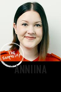 Anniina
