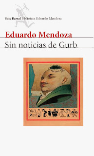 http://www.clubcultura.com/clubliteratura/clubescritores/mendoza/gurb/gurb1.htm