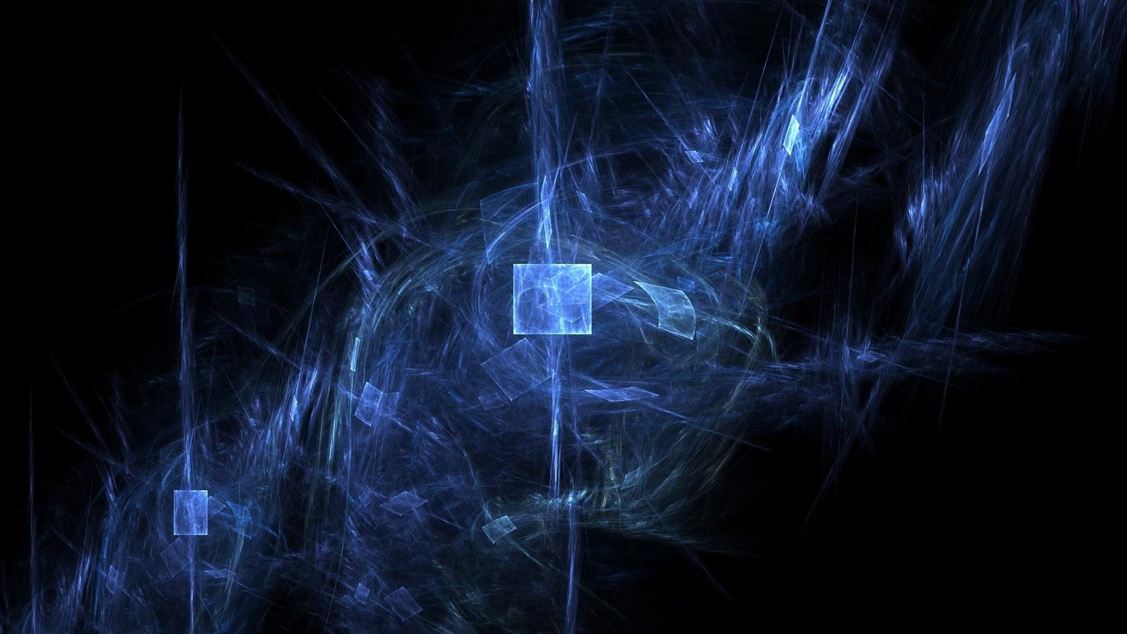 http://4.bp.blogspot.com/-chpUrhNV4qI/TywgctiM73I/AAAAAAAAAig/tSQ1D7cWSRc/s1600/HD+Windows+Wallpaper_5.jpg