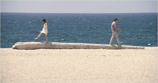mar-ruby-sparks-zoe-kazan-paul-dano