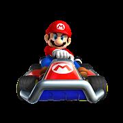 Nintendo DS e 3DS: Principais lançamentos 4º trimestre 2011 .