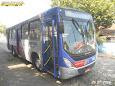 BR Mobilidade BS 8667 - Marcopolo Torino 2016