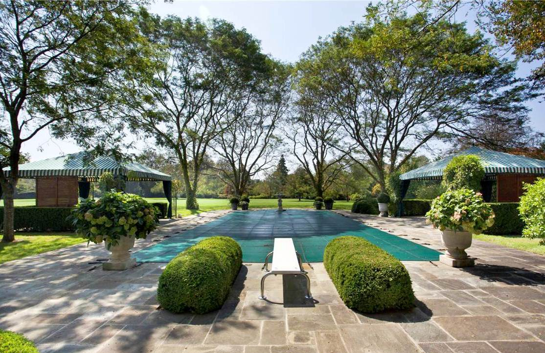 COCOCOZY: SEE THIS HOUSE: THE INSIDE & OUT OF A $49 MILLION ...