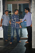 NTR Puri Movie launch Photos-thumbnail-4
