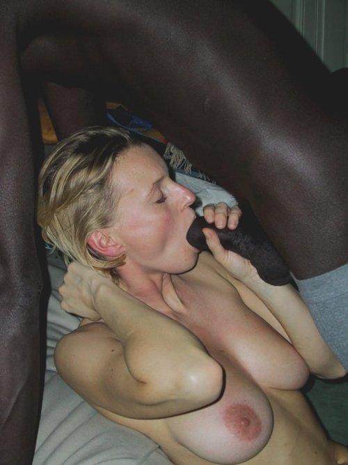 sex pussy vs jerry