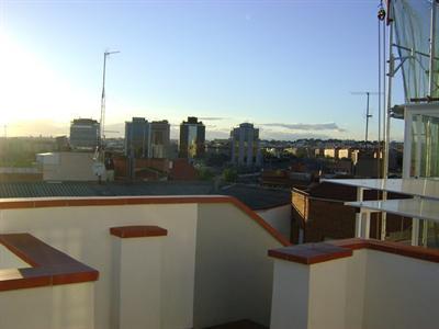 Pisos viviendas y apartamentos de bancos y embargos apartamento de banco en venta puente de - Pisos de bancos en madrid ...