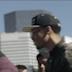 JustHis League - Same Team Remix | Vídeo