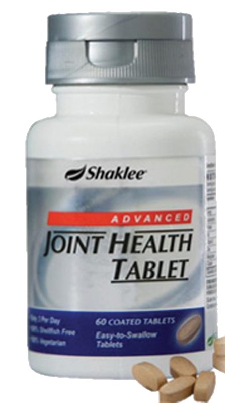 Advance Joint Health Complex