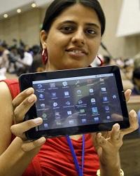 Mejores Aplicaciones Android Gratis Tabletas Economicas India