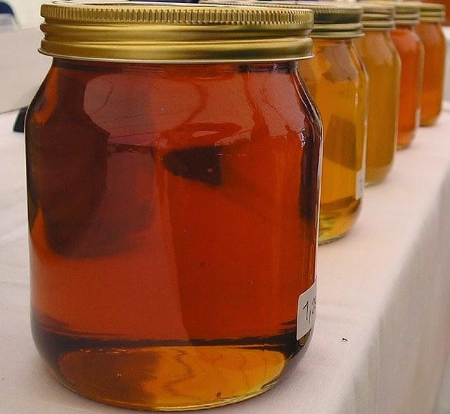 miel-resfriado
