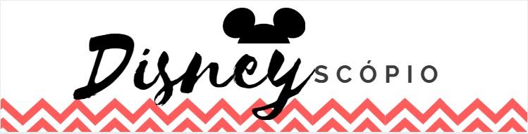 Disneyscópio