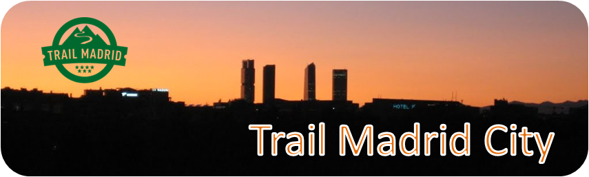Trail-Madrid