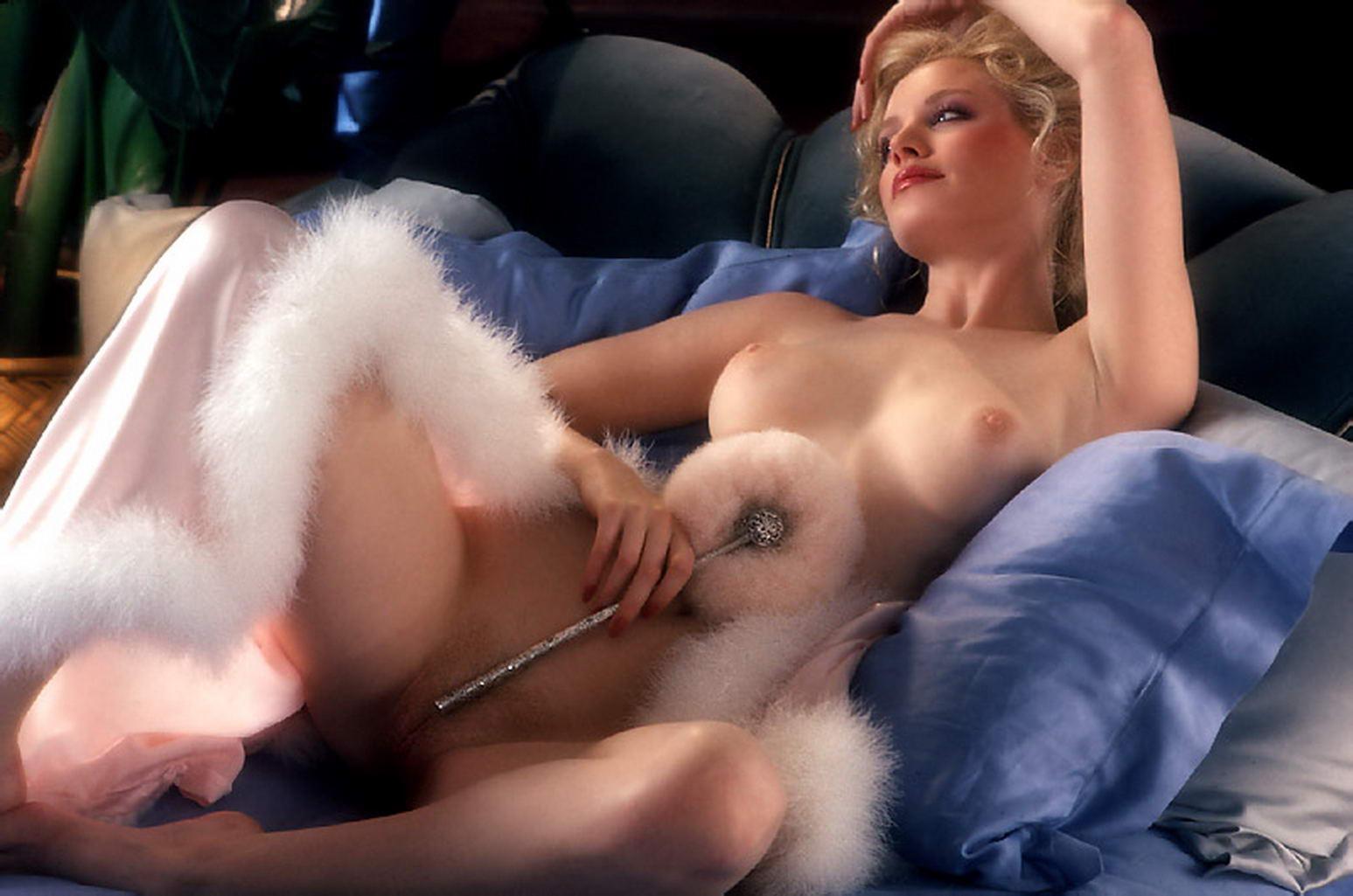Съемки порно мисс 15 фотография