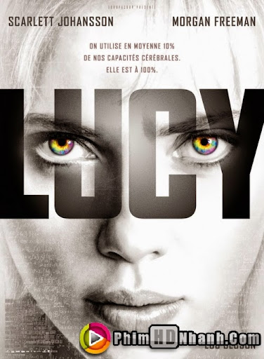 Lucy - Lucy