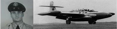 10 Misteri UFO Terbesar dan Tak Terpecahkan