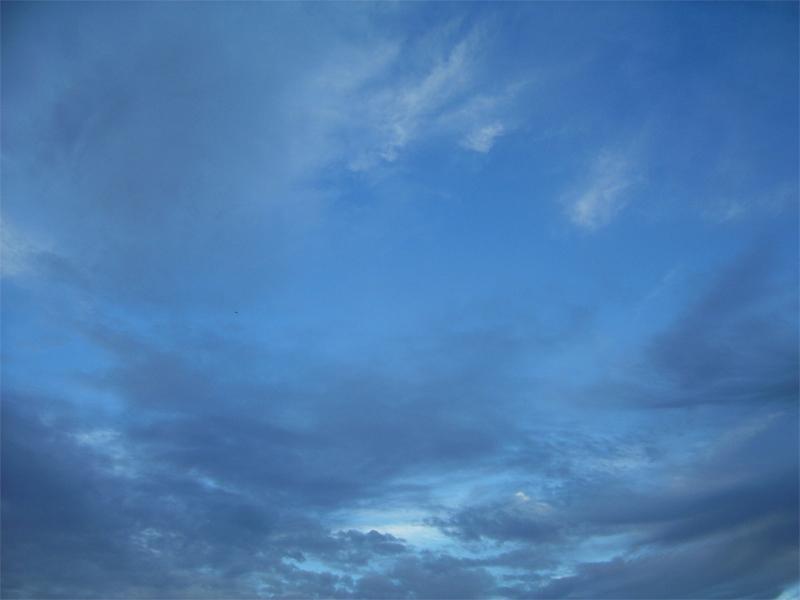 El dilema de hamlet el cielo de madrid 16 de septiembre - El cielo de madrid ...