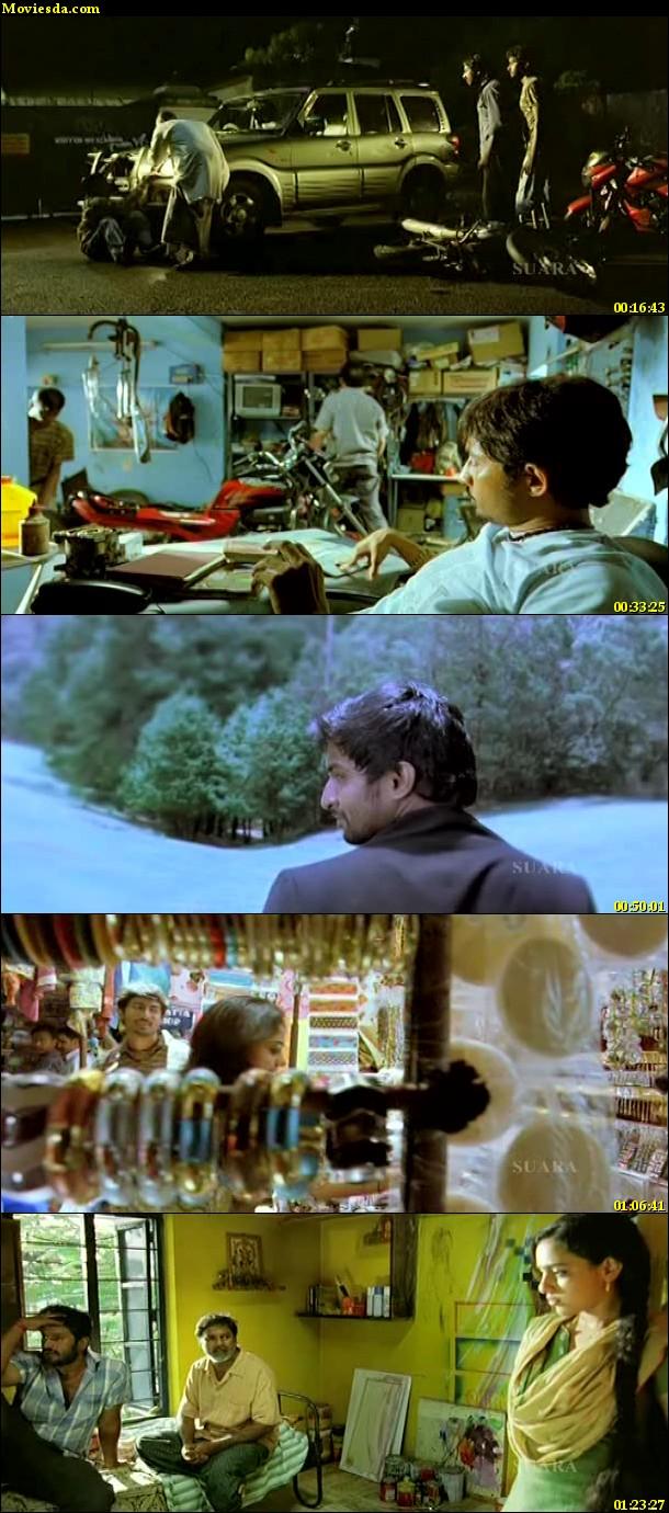 Veppam (2011)