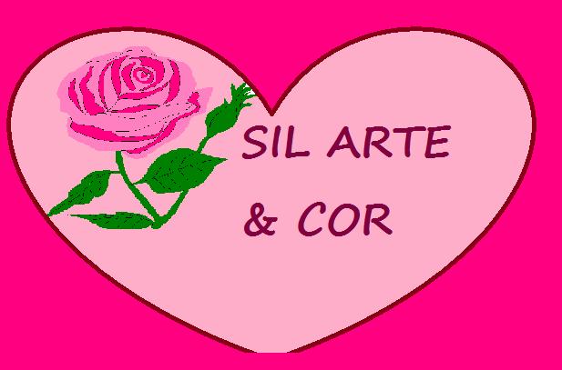 SIL ARTE & COR