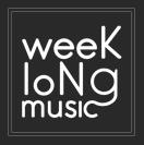 weeklong music