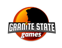 Granite State Games Baseball