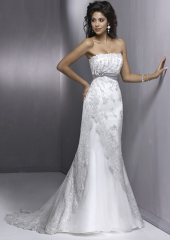 wedding dresses of 2011 petite wedding dresses 2011
