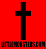 LittleMonster.com