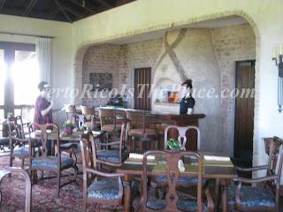 Parador Resort And Spa Vista Suite