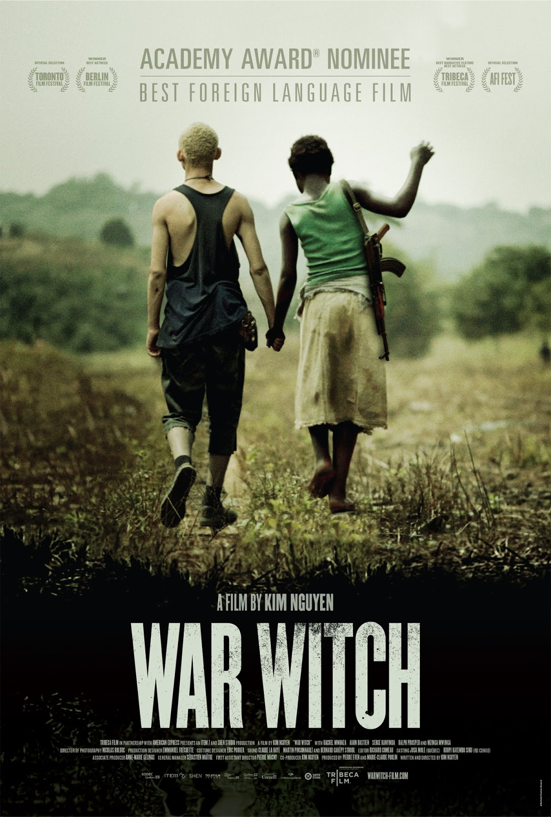 war+witch.jpg