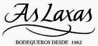 Bodegas As Laxas